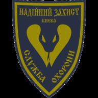 Надійний Захист Києва. Охоронна Агенція